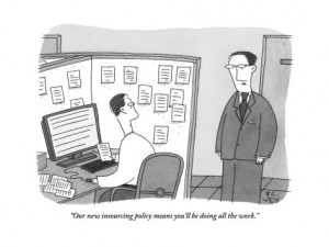 peter-c-vey-our-new-insourcing-policy-means-you-ll-be-doing-all-the-work-new-yorker-cartoon
