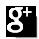 g+_icon2.fw