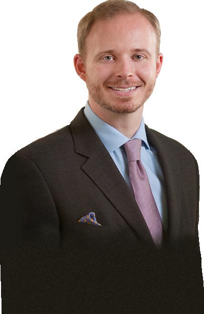 LendingHome customer Josh Stech loves his Prialto Virtual Assistant