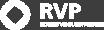 Prialto Member Rogers Ventures Partners