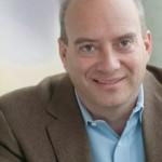Corel CEO Tom Berquist