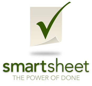 smarsheet, the power of done