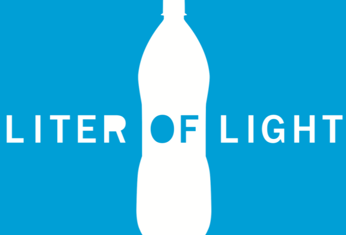 Logo_of_Liter_of_Light_