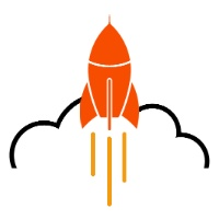 Orange-rocket-small-1