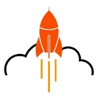 Orange-rocket-small-1