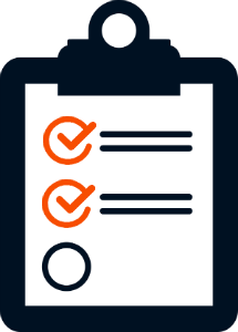 Orange_clipboard-small