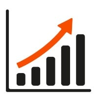 growth_chart-small