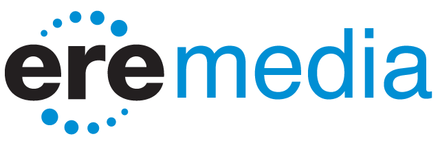 ERE Media - a Prialto Virtual Assistant Service Customer