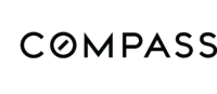 compass logo next (2)