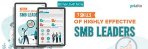 7 Skills Ebook CTA