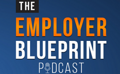 Employer_Blueprint