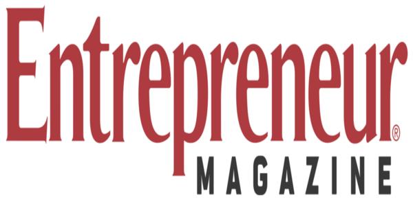 Entrepreneur Magazine.png