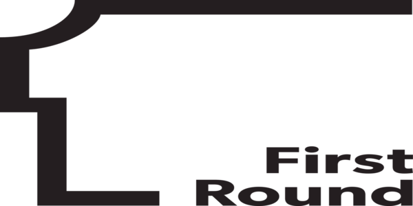 First Round Review Logo.png