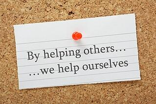 Help others be successful.jpg
