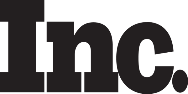 Inc. Magazine Logo.png