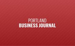 Portland_Business_Journal (1)