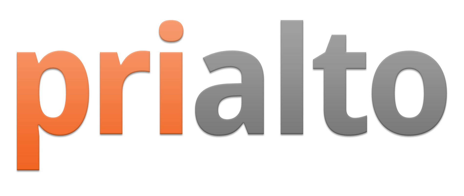Prialto Vector Logo.png
