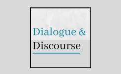 Prialto X Dialogue and Discourse