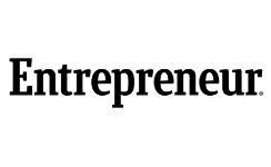 Prialto X Entrepreneur (1)