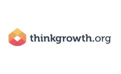 Prialto X ThinkGrowth (1)