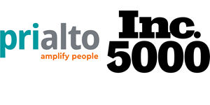 PrialtoInc50002png
