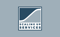 Scaling_Up_Services
