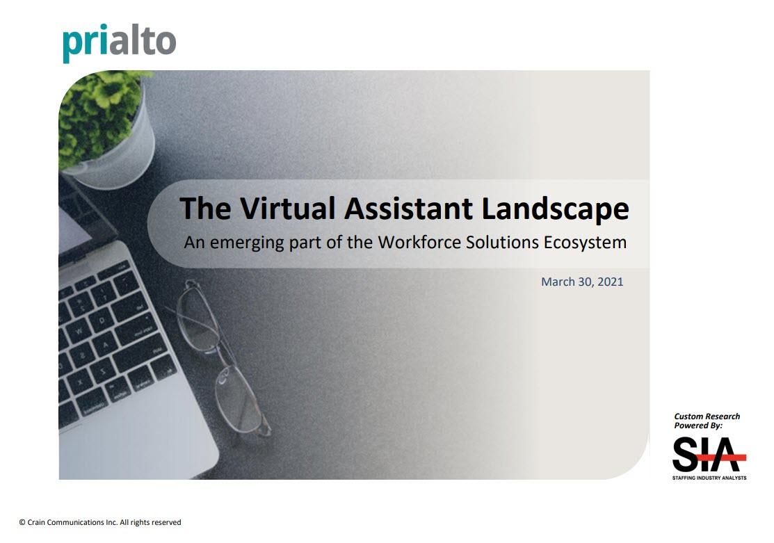 Virtual Assistant Landscape Cover-1