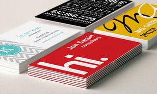 business cards by Zazzle.jpg