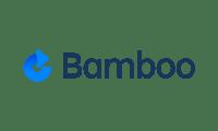 logo-bamboo-1