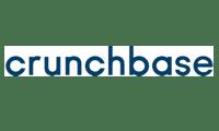 logo-crunchbase