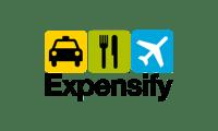 logo-expensify