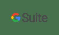 logo-g-suite