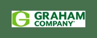 logo-graham-1