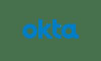 logo-okta-1