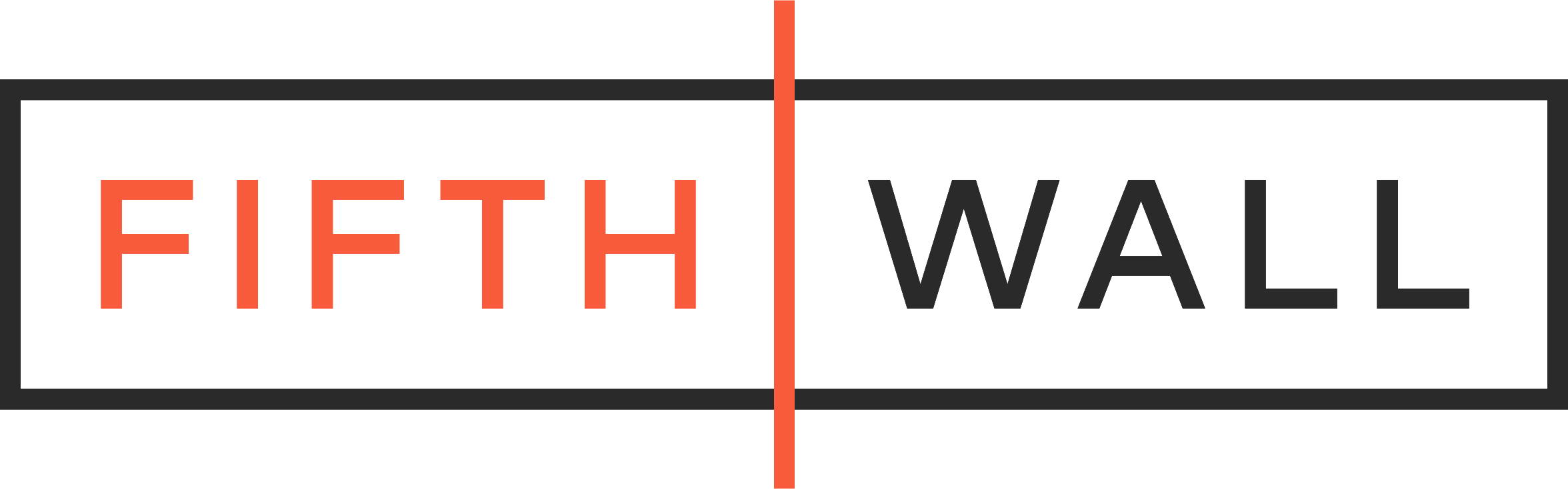 Fifth Wall logo