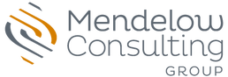 Mendelow Consulting logo