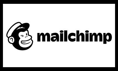 Mailchimp Assistant